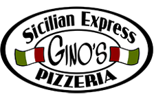Image result for ginos pizzeria santa barbara